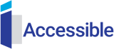 Click to visit iAccessible.com. The site will open in a new tab.